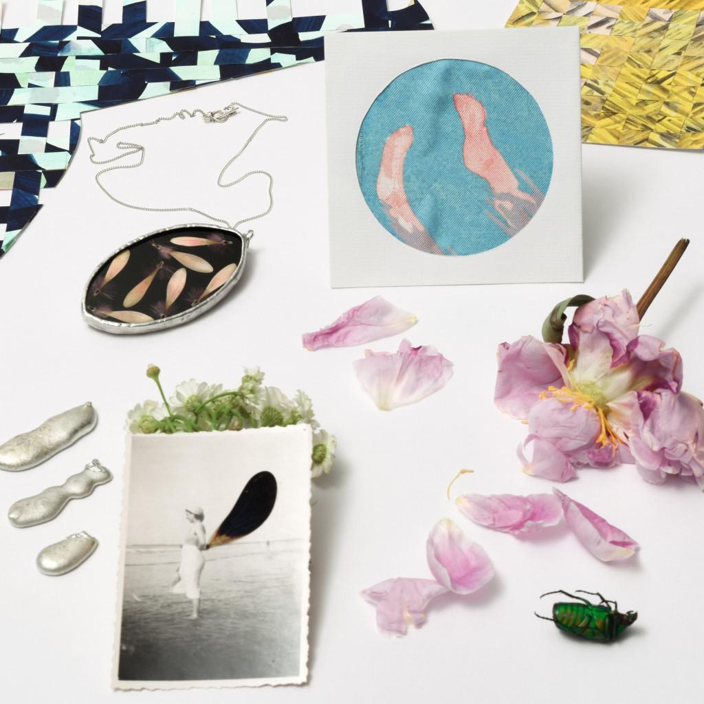 flyer-atelier-juin2016-print